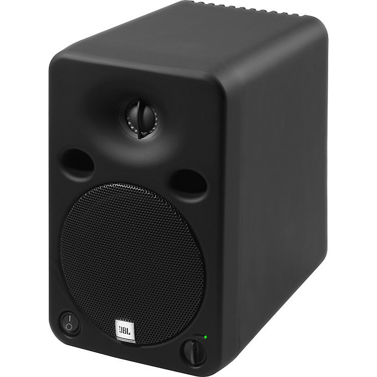 JBL LSR6325P Near-Field Active Studio Monitor