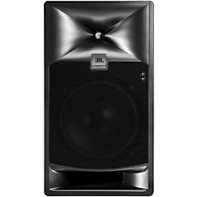 JBL LSR708P Bi-Amplified Master Reference Monitor