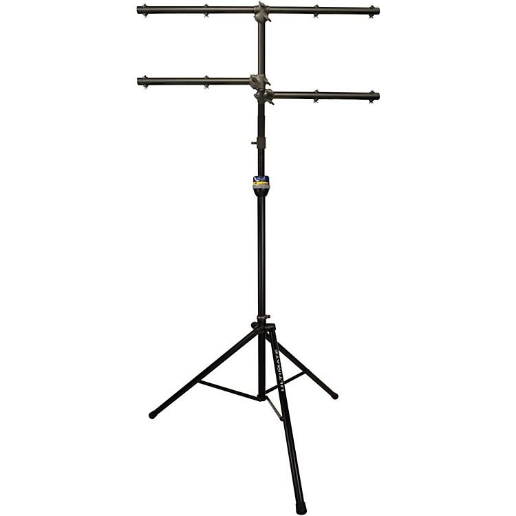 Ultimate SupportLT-99B Lighting Stand PackageBlack