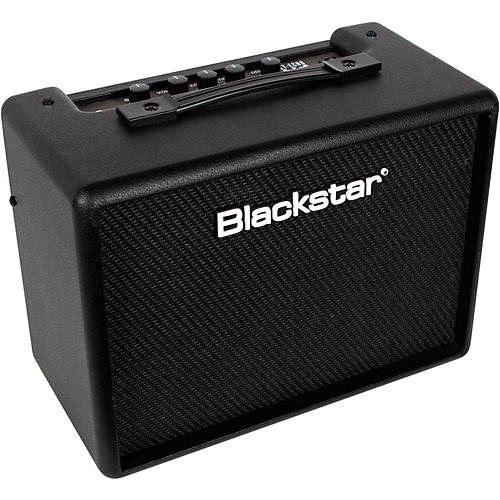 Blackstar LT-ECHO 15 15W 2x3 Guitar Combo Amplifier-thumbnail