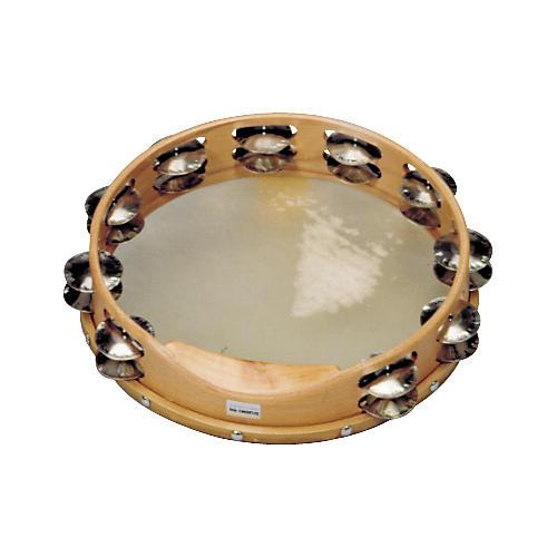 Sonor LTA20 Tambourine