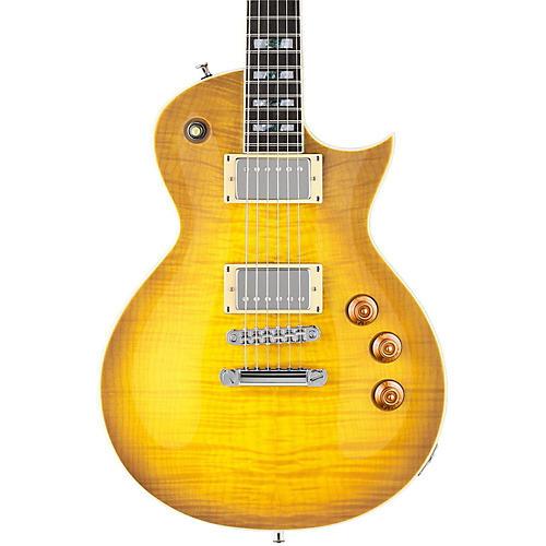 ESP LTD AS-1 Alex Skolnick Electric Guitar-thumbnail