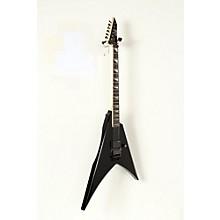 ESP LTD Alexi-200 Alexi Laiho Signature Series Electric Guitar
