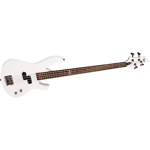 ESP LTD B-10 Electric Bass Guitar