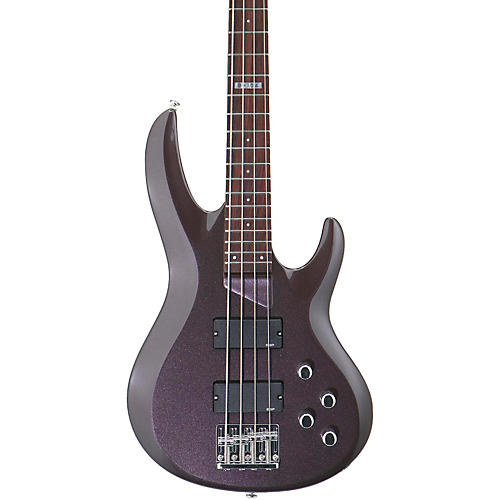ESP LTD B-104 Bass Guitar
