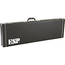 ESP LTD B, D Universal Bass Case Level 2 Regular 888366038284
