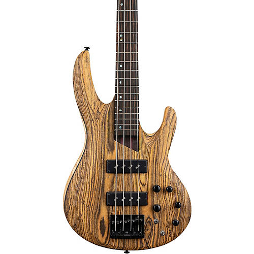 ESP LTD Deluxe B-1004 Bass