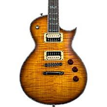Open BoxESP LTD Deluxe EC-1000 Electric Guitar