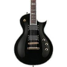 ESP LTD Deluxe EC-1000 Electric Guitar