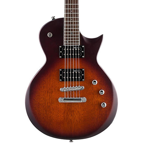 ESP LTD EC-200 Electric Guitar