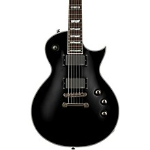 ESP LTD EC-401 Electric Guitar Black