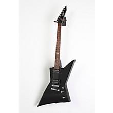 ESP LTD EX-50 Electric Guitar