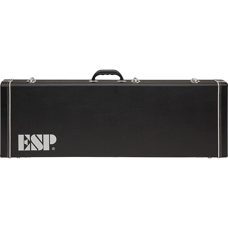 ESPLTD EX Case