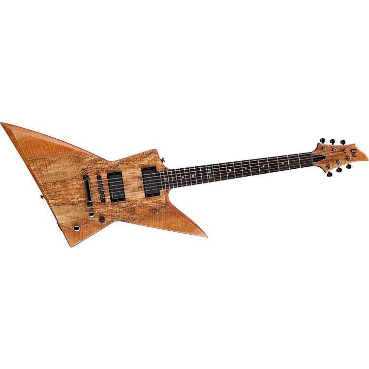 ESPLTD FX-360 Electric Guitar