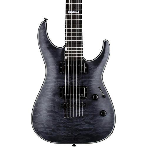 ESP LTD H7 40th Anniversary Limited Edition Seven-String Electric Guitar-thumbnail