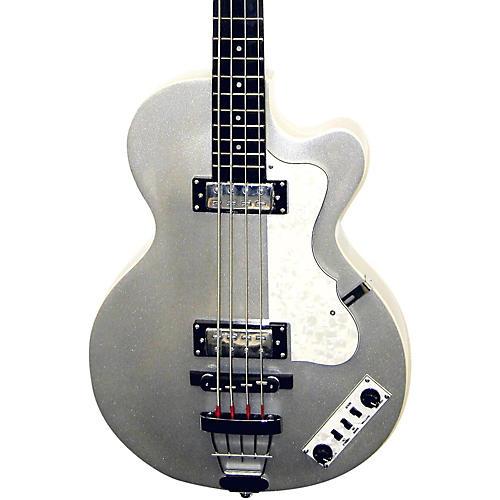 Hofner LTD Ignition Club Electric Bass-thumbnail