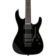 Open BoxESP LTD KH-602 Kirk Hammett Signature Series Guitar