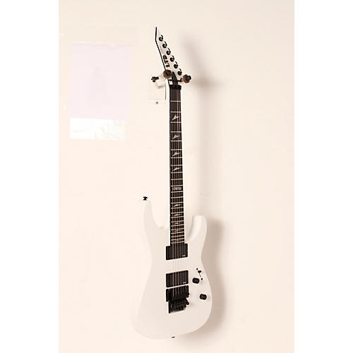 ESP LTD M-1000E Electric Guitar-thumbnail