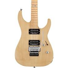 ESP LTD M-1000SE Electric Guitar