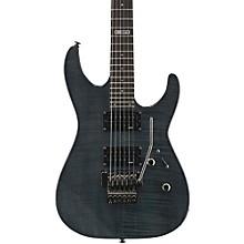 Open BoxESP LTD M-100FM Electric Guitar