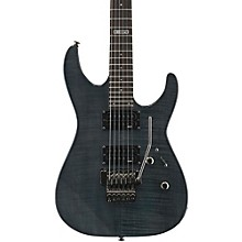 ESP LTD M-100FM Electric Guitar