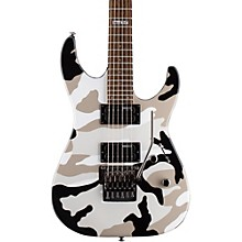 ESP LTD M-200 Electric Guitar