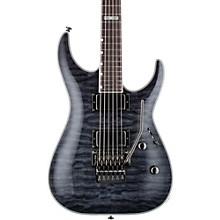 ESP LTD MH-1001 Electric Guitar
