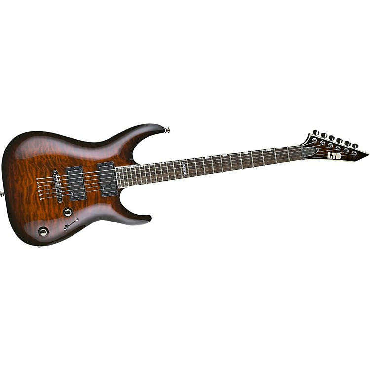 ESPLTD MH-250NT Electric Guitar