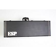 ESP LTD MH Guitar Case Level 3 Regular 190839153630