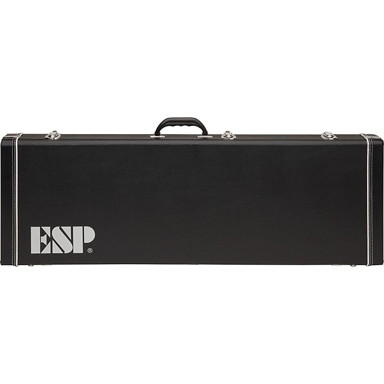 ESP LTD MH Guitar Case