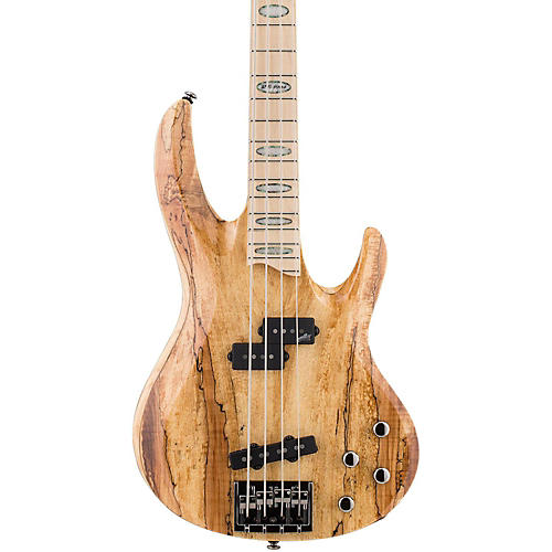 ESP LTD RB-1004 Electric Bass Guitar-thumbnail
