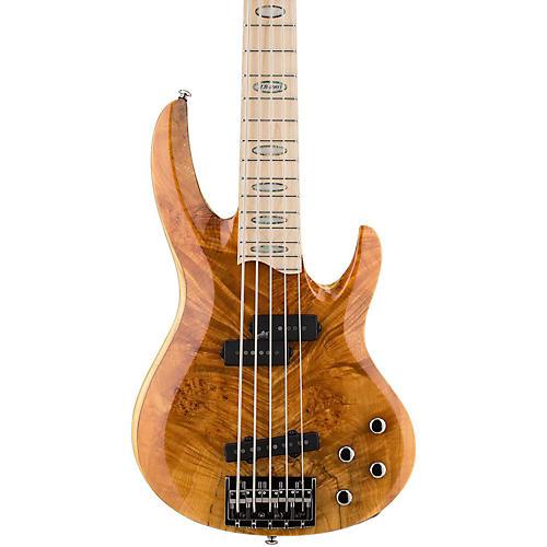 ESP LTD RB-1005 5 String Electric Bass Guitar