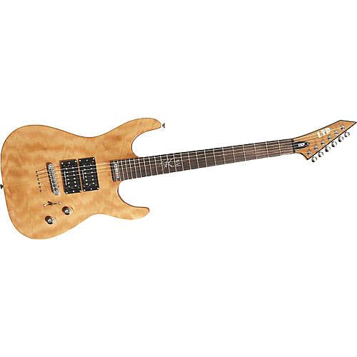 ESP LTD SC-600 Stephen Carpenter Signature Guitar