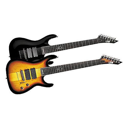 ESP LTD SC-607 Stephen Carpenter 7-String-thumbnail