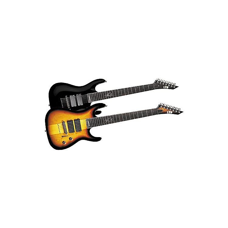 ESPLTD SC-607 Stephen Carpenter 7-String