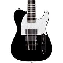 ESP LTD SCT-607B Stephen Carpenter Signature 7-String Electric Guitar