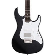 Open BoxESP LTD SN-1000W Rosewood Fingerboard Electric Guitar