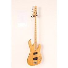 Open Box ESP LTD Surveyor-4 Electric Bass Guitar