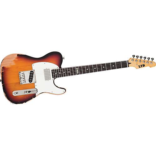 ESP LTD TE-202 Electric Guitar