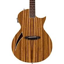 ESP TL-6Z Thinline Acoustic-Electric Guitar