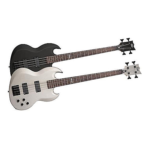 ESP LTD Viper 104 4-String Bass Guitar