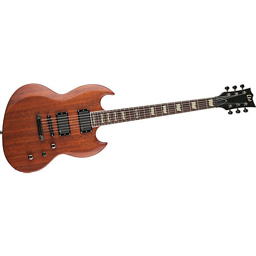 ESP LTD Viper 300M Electric Guitar