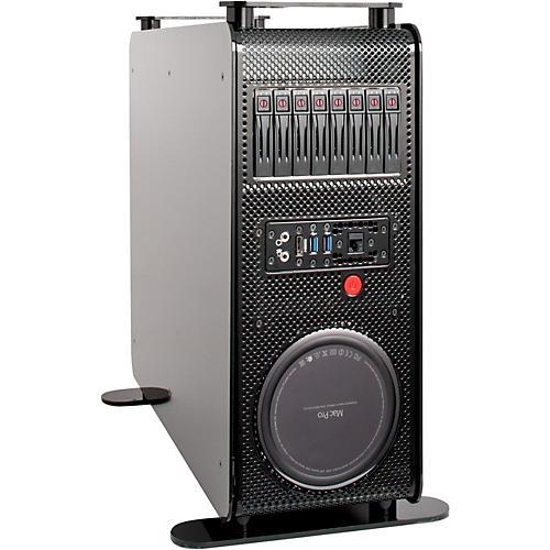 JMR Electronics LTNG-XQ-8-DTMP-B Mac Pro RAID System-thumbnail