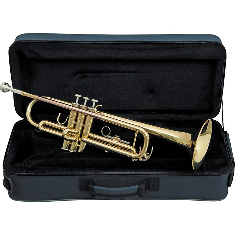 Libretto by Antigua LTR-2500 Student Bb Trumpet
