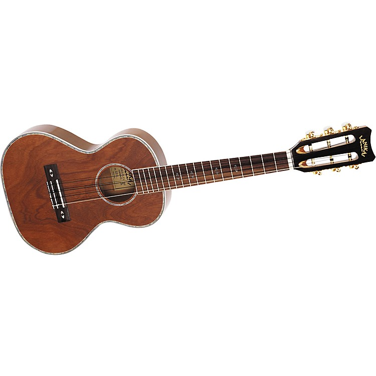 LanikaiLU-6 6-String Tenor Ukulele
