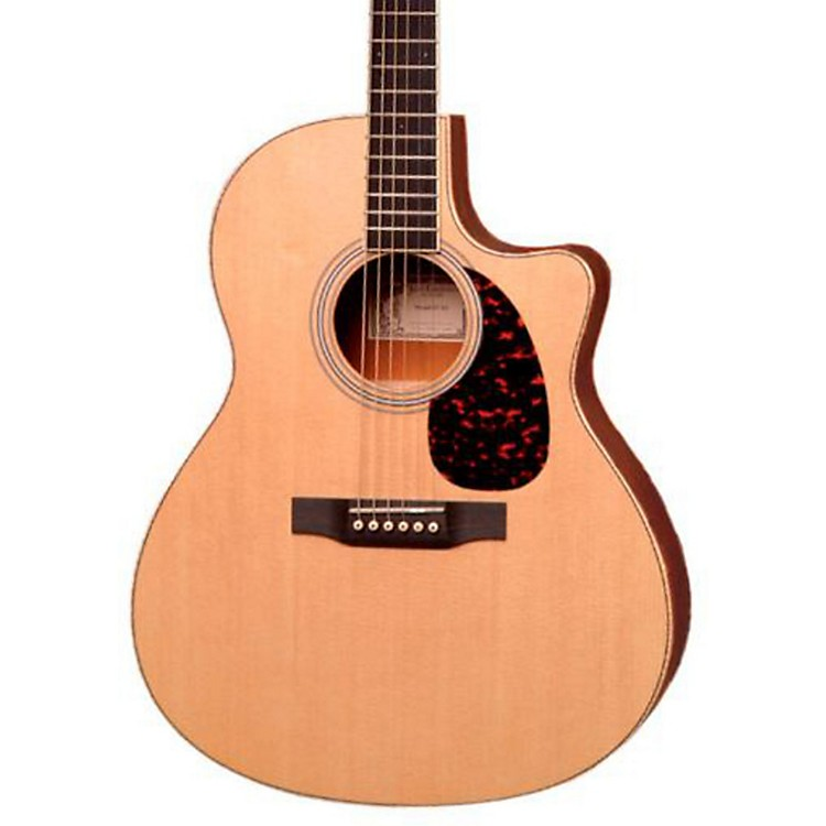 Larrivee LV03RWD All Solid Wood Cutaway Acoustic-Electric Guitar