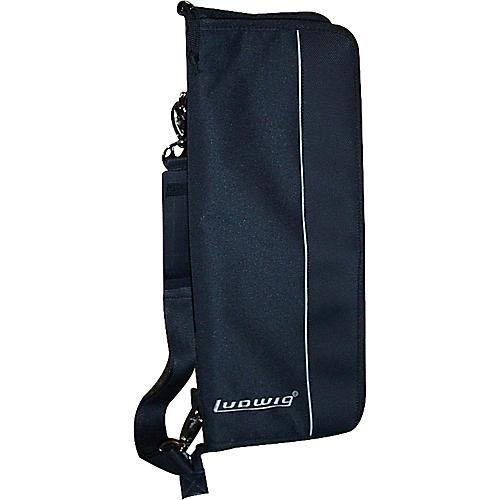 Ludwig LX31G Stick Bag