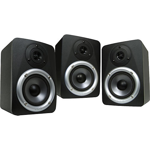 M-Audio LX4 Expansion Pack