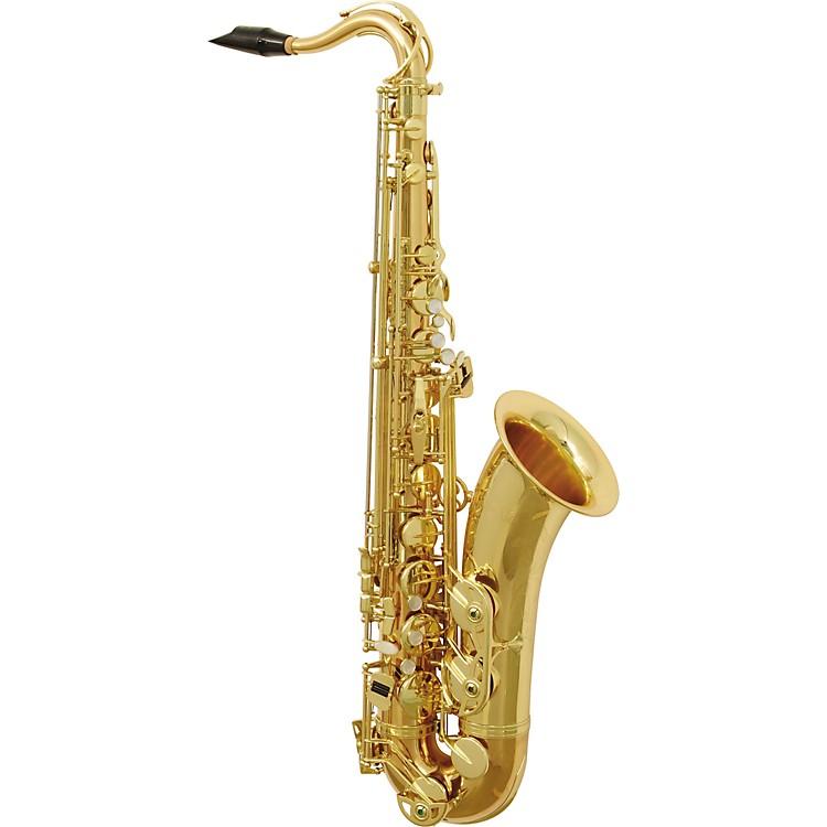 SelmerLa Vie Tenor Saxophone