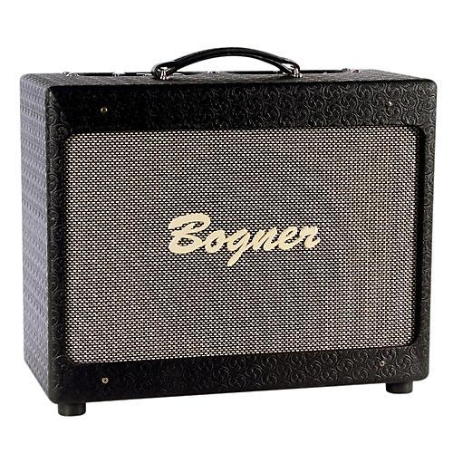 Bogner Lafayette 112 Tube Guitar Combo Amp